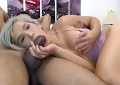 Webcam Colombian Shemale Fuck - DickGirls.xyz