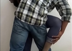 Assignment Sex - Horny Indian Shemale Slut Manusha exposing on webcam with a secondary