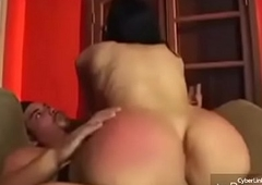Shemales with big ass getting fucked