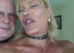 2933874 slut leather shemale meet abb' big dick